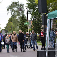 Dorpsfeest 2012_0051