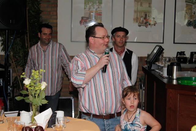 2010-06-06 Bier en Ballen concert - _MG_0012.JPG