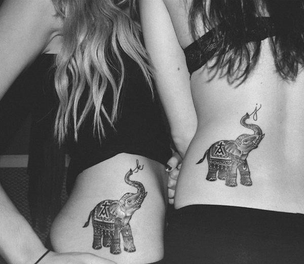 idntico_elefante_tatuagens_com_as_iniciais