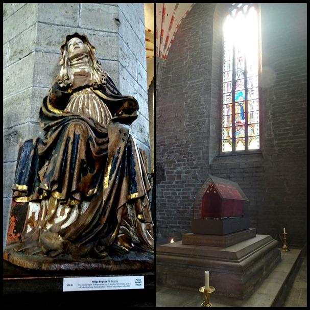 170728-07 Vadstena klosterkyrkan18