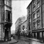Lviv185.jpg