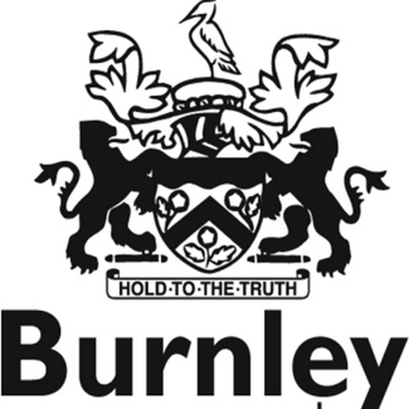 Kingdom to tackle litter and dog fouling in Burnley
