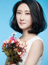 Yang Zi Mo  China Actor