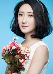 Yang Zimo China Actor
