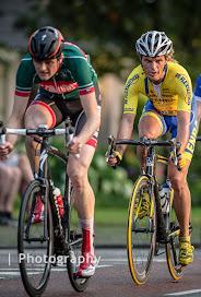 Han Balk Ronde van Epe-20140710-0121.jpg