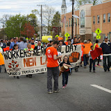 NL- workers memorial day 2015 - IMG_3103.JPG