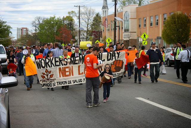 NL- workers memorial day 2015 - IMG_3103.JPG