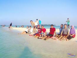 Pulau Harapan, 23-24 Mei 2015 GoPro 66