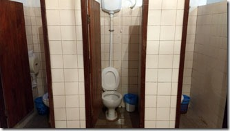 banheiros-camping-dunas-do-pero-3