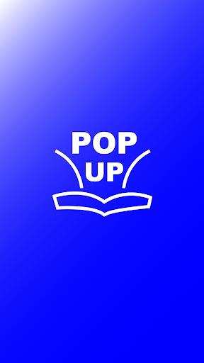 POP UP Magic 1.0.0 Windows u7528 7