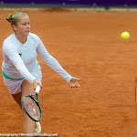 Shelby Rogers - Internationaux de Strasbourg 2015 -DSC_1943.jpg
