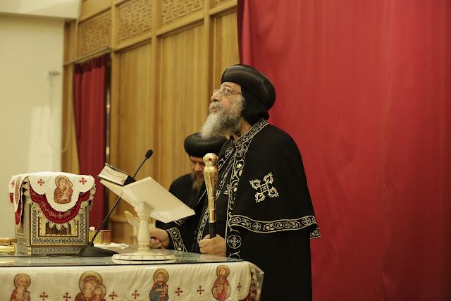 H.H Pope Tawadros II Visit (2nd Album) - _09A9059.JPG