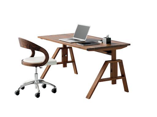 Girado bureaustoel