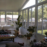 Sunrooms - Wallace08_s300.jpg