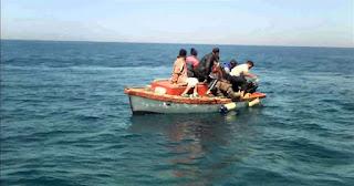 Le phénomène ne cesse de prendre de l'ampleur: 136 harraga interceptés en quatre jours