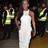 OIC - ENTSIMAGES.COM - Amma Asante at the  BAFTAs: BAFTA fundraising gala dinner & auction in London 11th February 2015Photo Mobis Photos/OIC 0203 174 1069