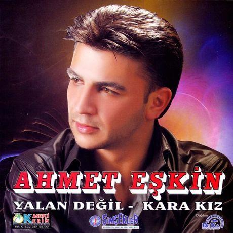 Ahmet%252520E%2525C5%25259Fkin%252520-%2...202008.jpg