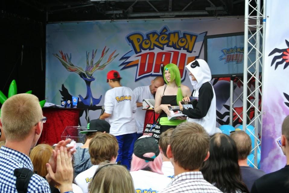 Bilder und mehr vom Pokémon-Day 2013 DSC_1668
