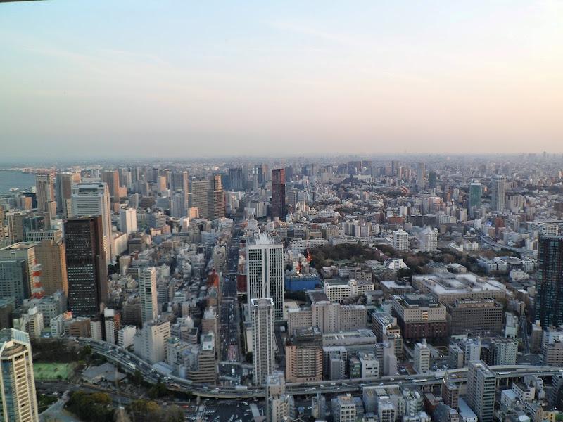 2014 Japan - Dag 3 - tom-SAM_0387-0007.JPG