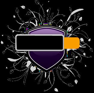 renders logotipos imagens sem fundo para criar banners