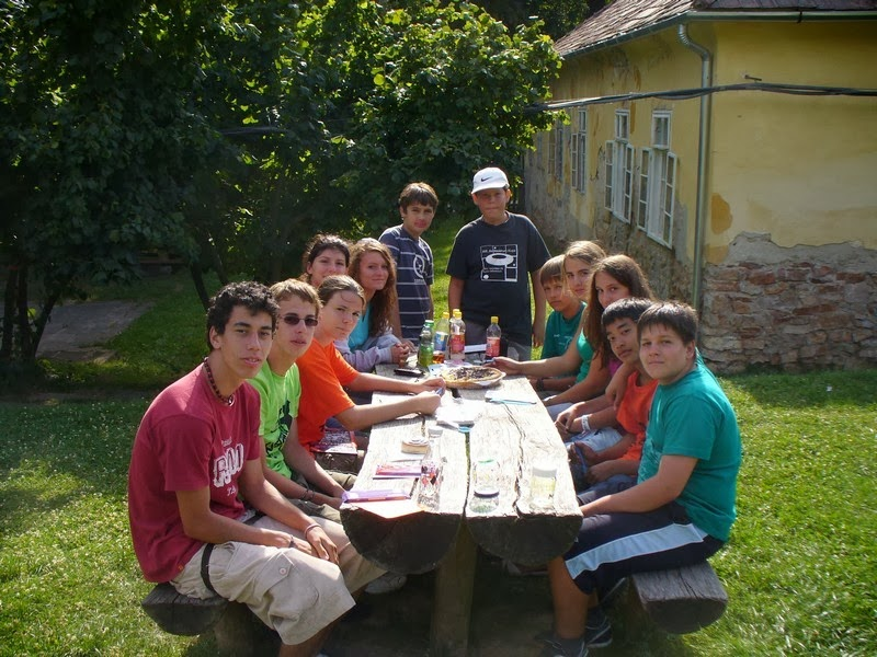 Kisnull tábor 2008 - image099.jpg