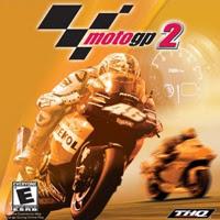 MotoGP 2 - (Rip) 230MB 1