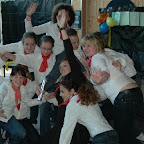 Playback show 11-04-2008 (24).JPG