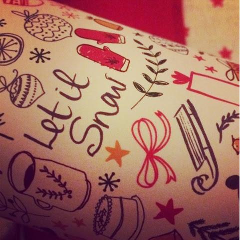 christmas-illustrations