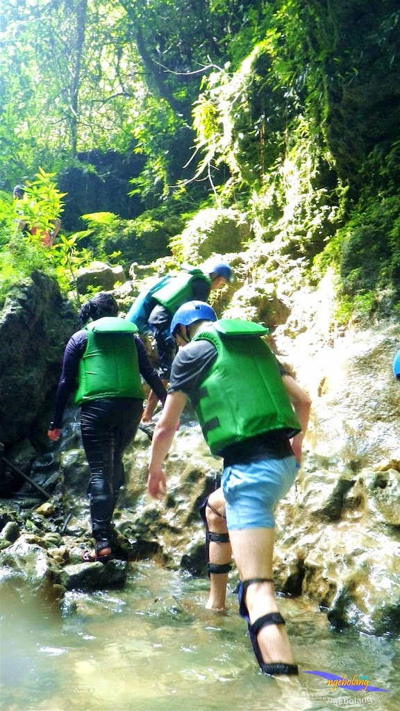 green canyon madasari 10-12 april 2015 pentax  31