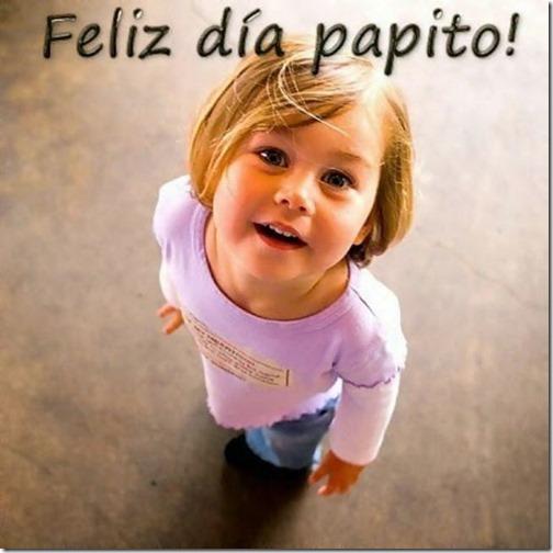 feliz día papa (9)