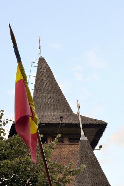 Jertfa muceniceasca a Sfintilor Martiri Brancoveni cu Costion Nicolescu - (4)