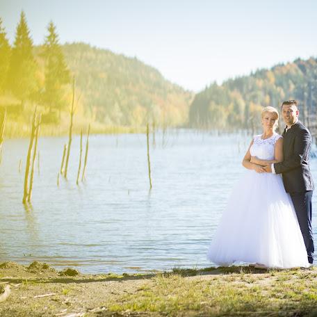 Wedding photographer Justin Popovici (justinpopovici). Photo of 27.02.2015