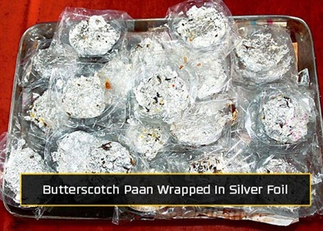 paan-wrapped-in-silver-foil