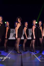 Han Balk Agios Dance In 2013-20131109-216.jpg