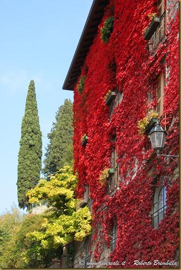 2_Varenna-colori-autunno_020