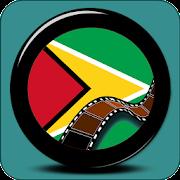 TV Info Guyana List
