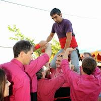 Taller Casteller a lHorta  23-06-14 - IMG_2472.jpg