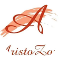 Aristo Zorg