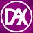 Dax marko avatar image