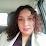 LUZ ANGELA RODRIGUEZ OSPINA's profile photo