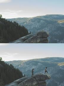 Redimensionar imágenes sin deformar - ejemplo 3