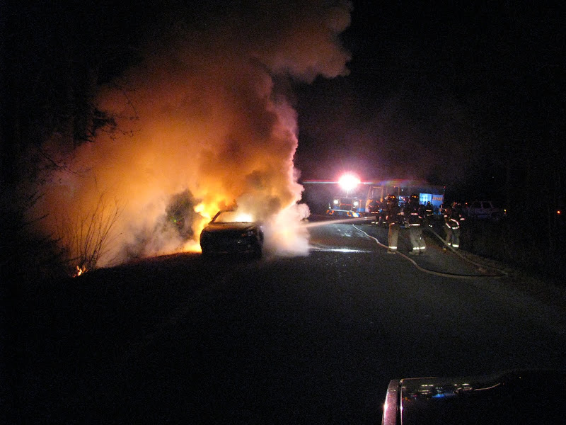 Cecil Rd. Car Fire 001.jpg