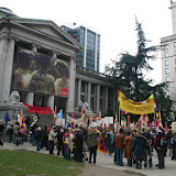 Global Protest in Vancouver BC/photo by Crazy Yak - IMG_0108.JPG