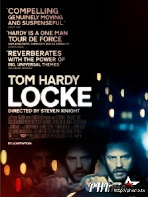 Thử thách của Locke