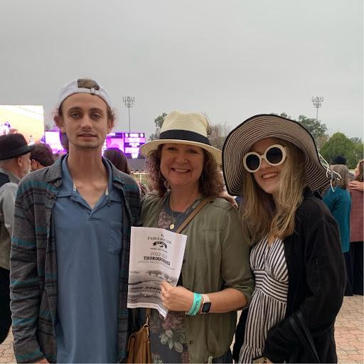 Jennifer Boudreaux