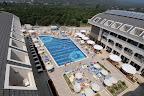 Фото 3 Viking Star Hotel