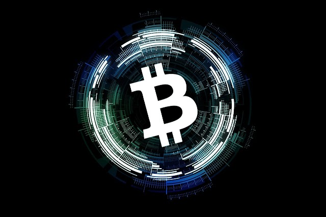 One Stop Cryptocurrency NewsCast For Today ?