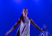 Han Balk Voorster Dansdag 2016-4535-2.jpg