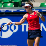 Samantha Stosur - 2015 Toray Pan Pacific Open -DSC_3782.jpg