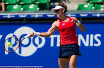 Samantha Stosur - 2015 Toray Pan Pacific Open -DSC_3782.jpg